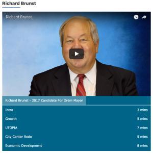 Richard Brunst