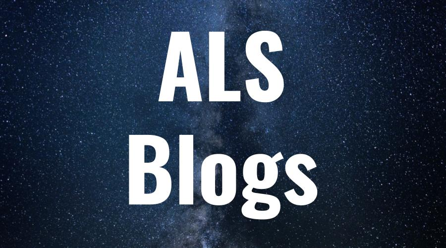Amyotrophic Lateral Sclerosis (ALS) – Lifey