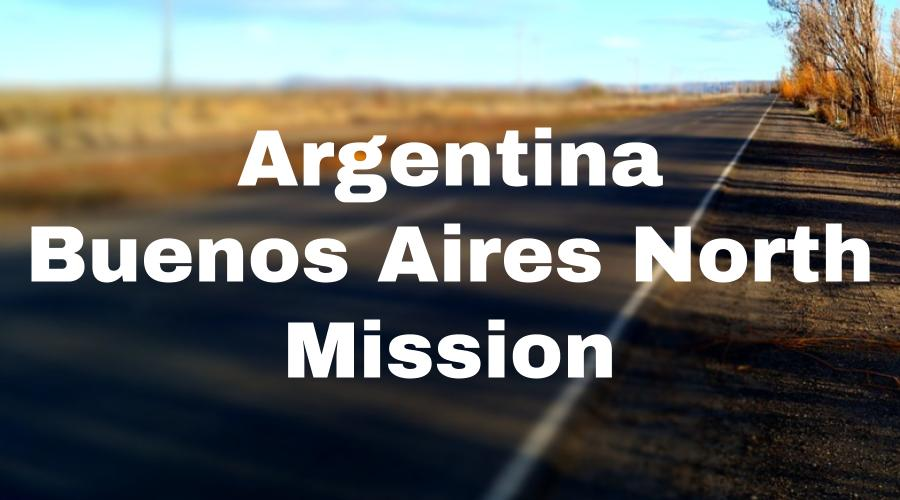 speed dating buenos aires argentina Speed dating buenos aires, argentinaspeed dating en argentina citas finding them is easy with our.