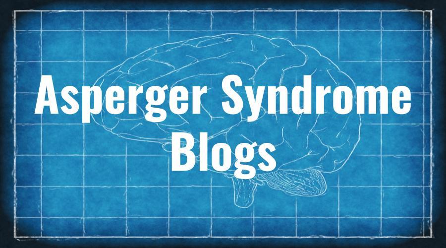Asperger Syndrome – Lifey