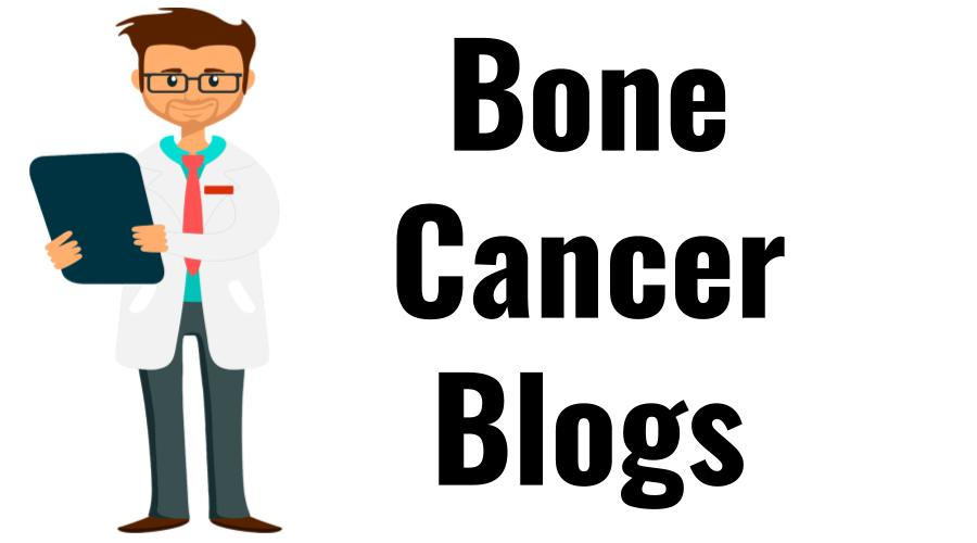 Lose Fat On Pelvic Bone