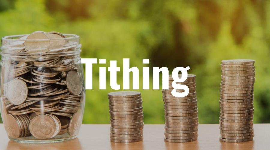 5 Inspirational tithing stories – Lifey