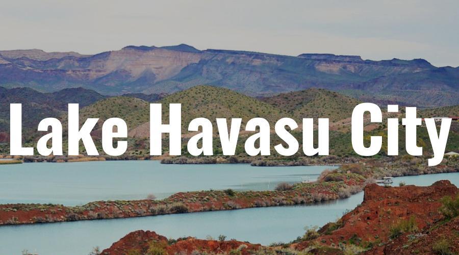 Places For Rent In Lake Havasu City Az