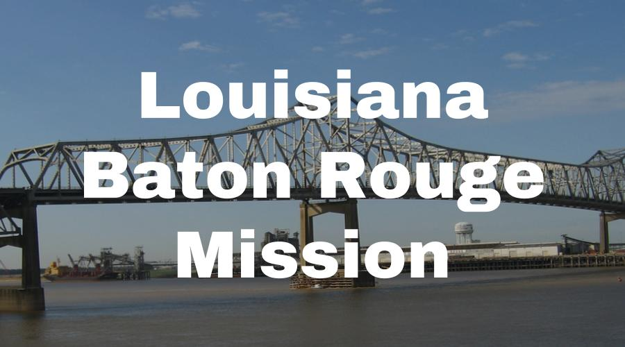 Speed Dating Baton Rouge Louisiana