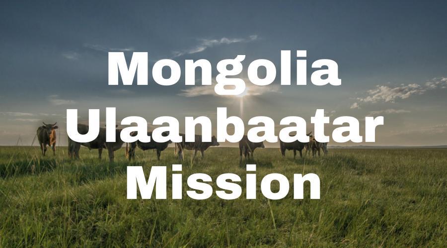 Escort in ulaanbaatar