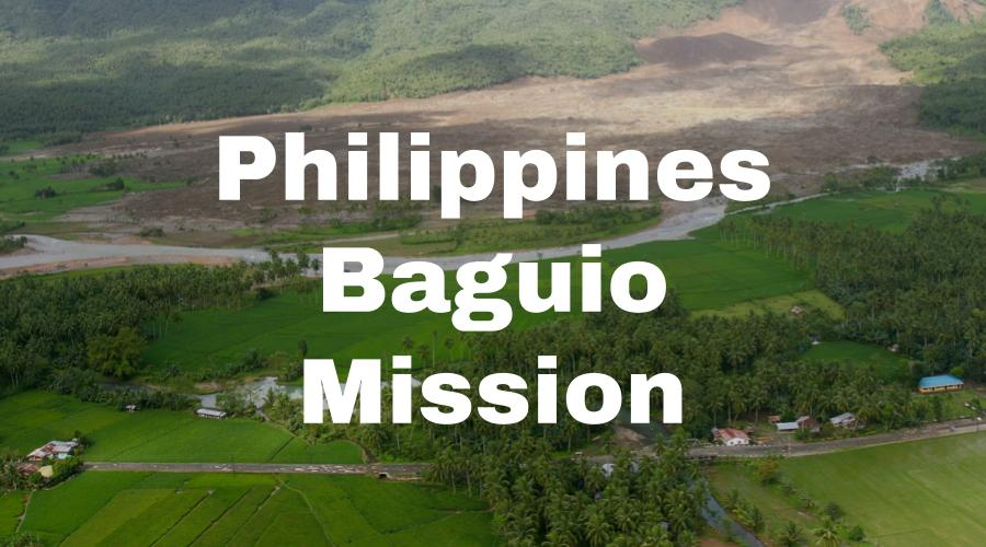 Philippines baguio mission lifey philippines baguio mission solutioingenieria Image collections