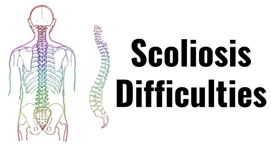 Scoliosis Lifey