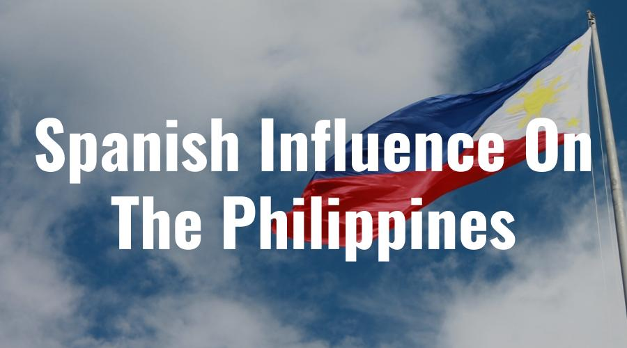 disadvantages of spanish colonization in the philippines