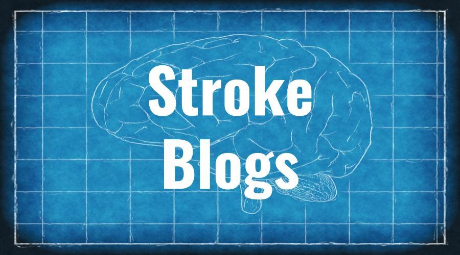thalamic stroke rehabilitation
