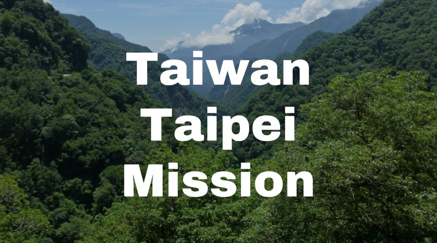 All information about the best singles in Taiwan