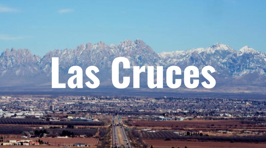 las cruces new mexico lifey