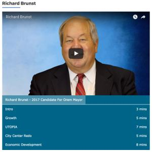 Richard Brunst